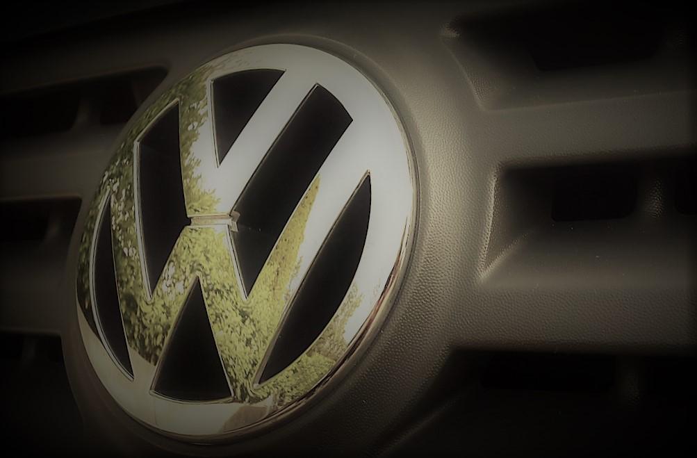 obdclick : obd, marques automobiles, compatibles